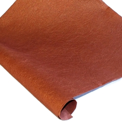 indian cotton rag paper
