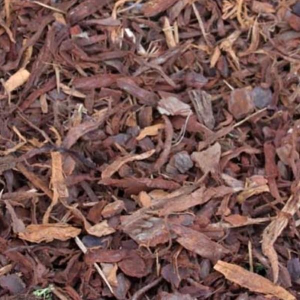 landscape mulch jacksonville