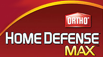 home defense max revised