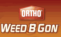 ortho weed b gon products revised