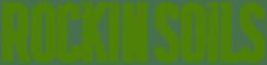 cropped-rockinsoils-logo-web-green2