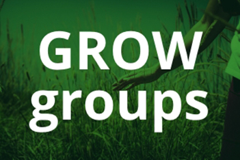 GROW-groups-315x210