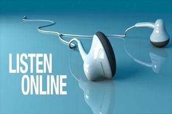 listen.online
