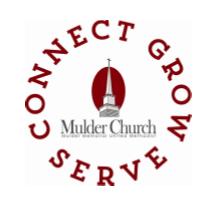 Satan, Society and The Savior Sermon 10/23/2016