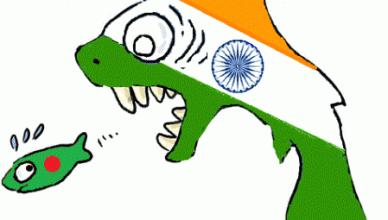 bd-into-india