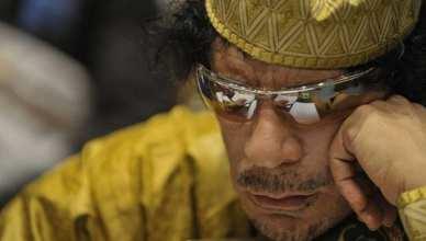 Muammar-al-Gaddafi-739x492