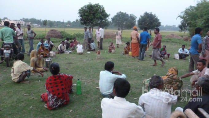 কেমন আছে ভারতে চলে যাওয়া বাংলাদেশের হিন্দুরা?