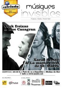 Fi 3r Músiques Invisibles