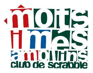 Mots i Més, Club de Scrabble