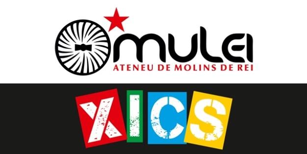 Mulei Xics