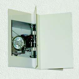 Mule Lighting - Covert Series-CVT-LED