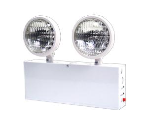 Mule Lighting - EC Series