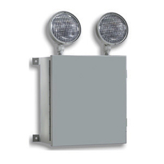 Mule Lighting - NEMA 12 Series – JC