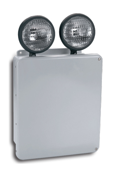 Mule Lighting - NEMA 4X Series – NM4