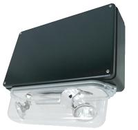 Mule Lighting - Pinnacle Series WLPCL-BU