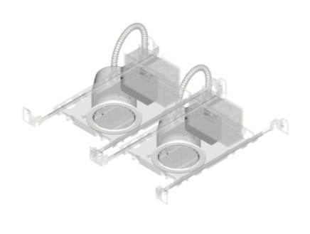 Mule Lighting - EMLED Series – ELDD