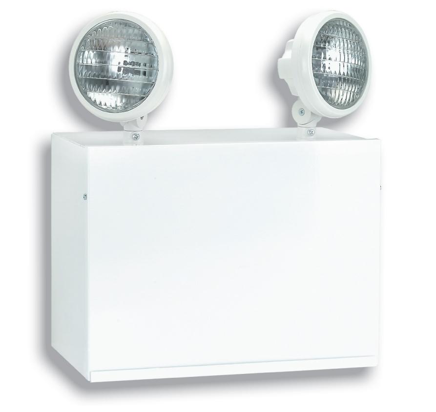 Mule Lighting - LX Series