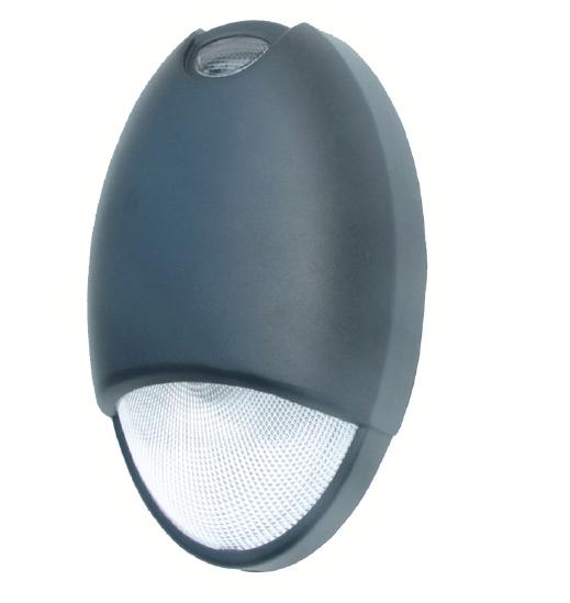 Mule Lighting - MAKO-LED
