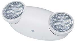 Mule Lighting - SQ-LED Series