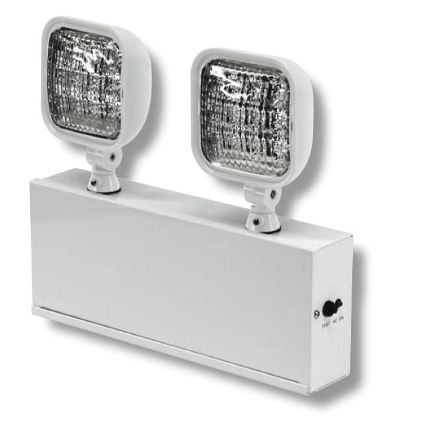 Mule Lighting - LEDSDXR627