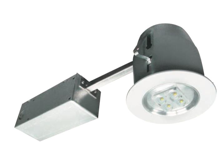 Mule Lighting - APT Series