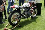 40-quail-motorcycle-wedgar