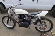 copy-of-streetmaster-race-bike67