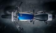 MULE-MOTORCYCLE-06 JPEG