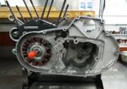 motor-progress-9-6-12-002