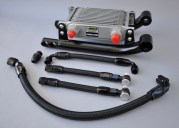 oil-cooler-kit