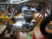 olsen-motor-001