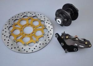 r-front-hub-and-brake-kit-copie