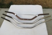 stainless-handlebars-1-00-and-875