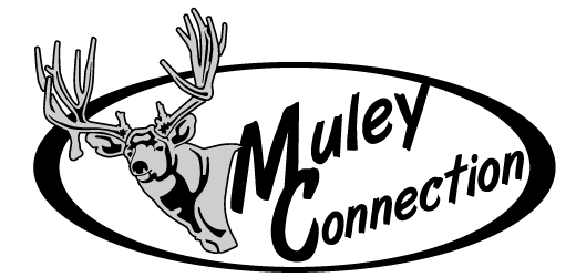 Muley Connection