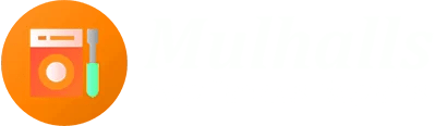Mulhalls Appliances Repairs