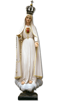 NS.Fatima2