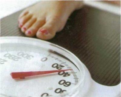 Coma bem e perca peso