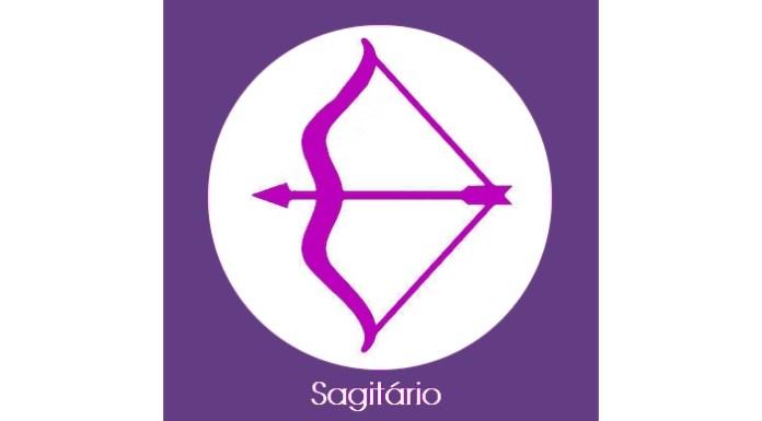 Horóscopo Sagitário