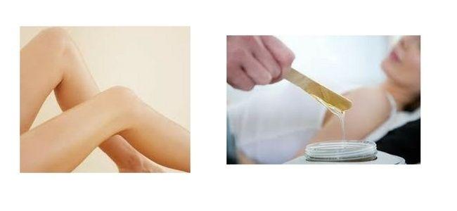 depilação definitiva funciona resenha