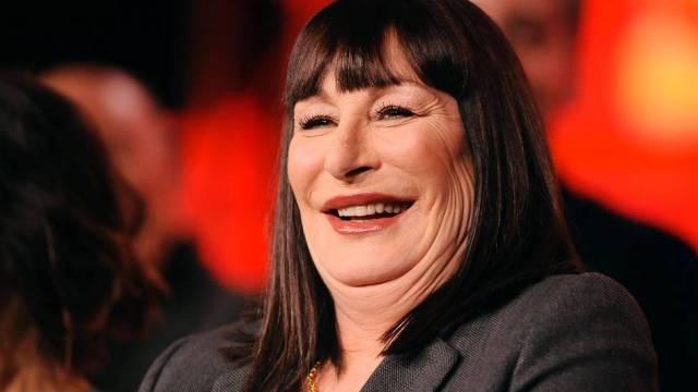 Exagerei no Botox…