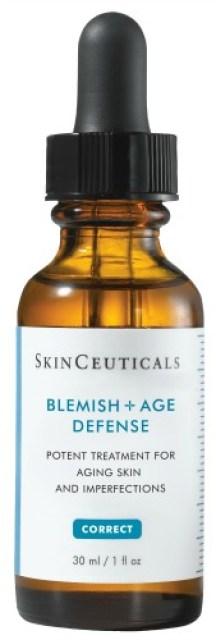 serum skinceuticals acne adulta tratamento