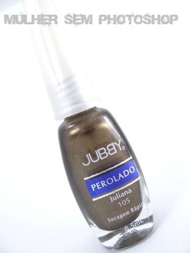 Juliana da Jubby