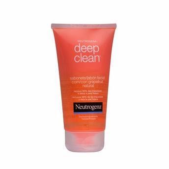 Melhores produtos para pele por menos de R$30,00