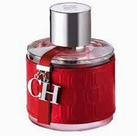 Perfume CH Carolina Herrera EDT