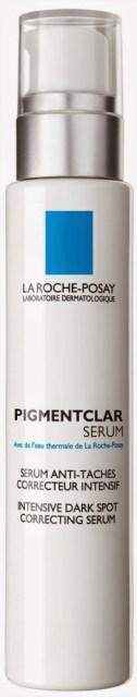 Linha Pigmentclar La Roche Posay