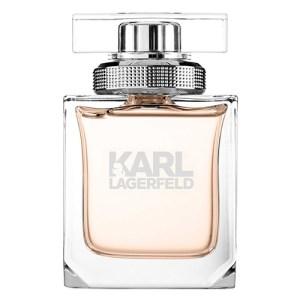 Karl Lagerfeld For her Feminino Perfume Eau de Parfum