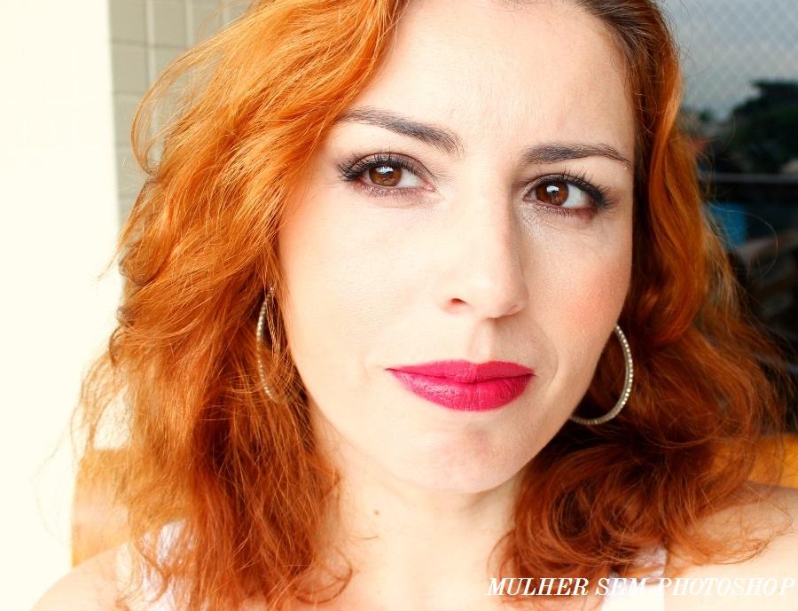 Maquiagem - Lumina - nº21
