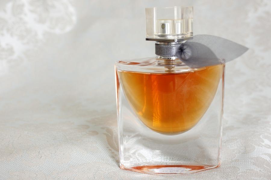 La Vie Est Belle Lancome- resenha de perfume - blog de perfume