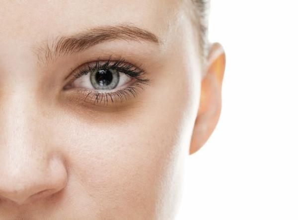 4 tipos de olheira