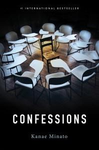 Minato_Confessions